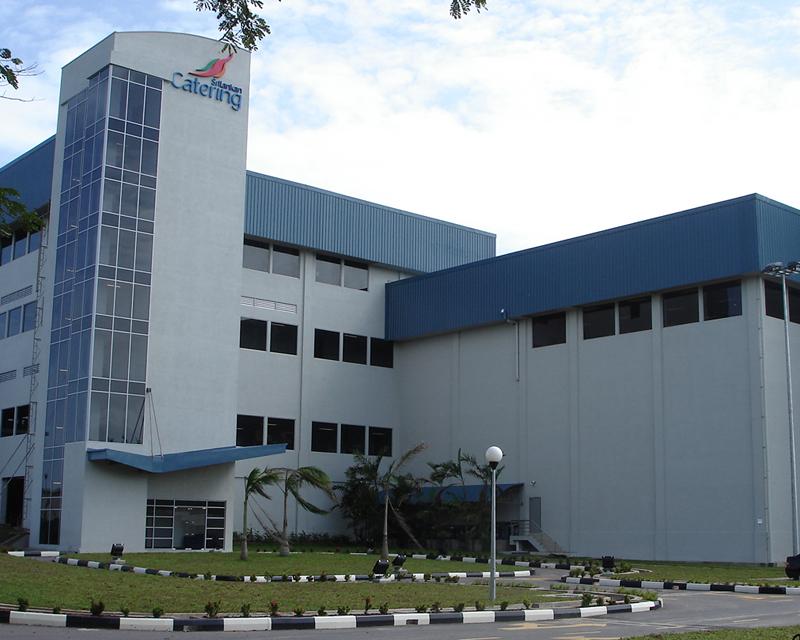 Aluminium fabricators Association of Sri Lanka